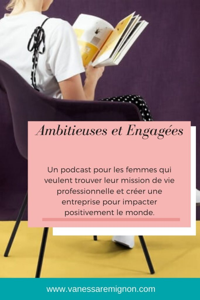 podcast-ambitieuses-engagees