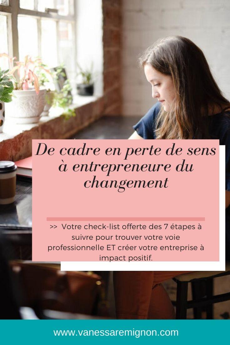 devenir-entrepreneur-social