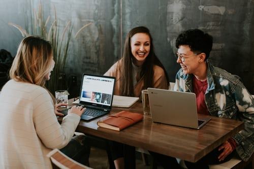 comment-devenir-entrepreneur-du-changement
