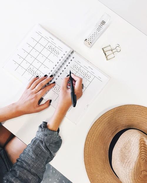 7-conseils-pour-trouver-une-idee-creation-entreprise