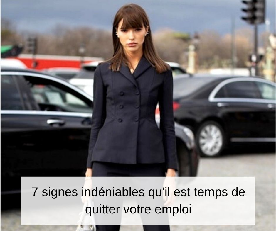 7-signes-indeniables-temps-quitter-emploi