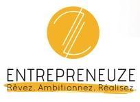 Entrepreneuze, le magazine angevin sur l'entrepreneuriat féminin