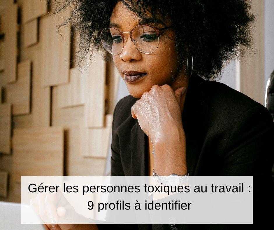9-profils-de-personnes-toxiques-au-travail