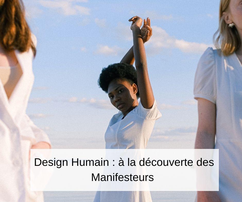 design-humain-le-type-manifesteur
