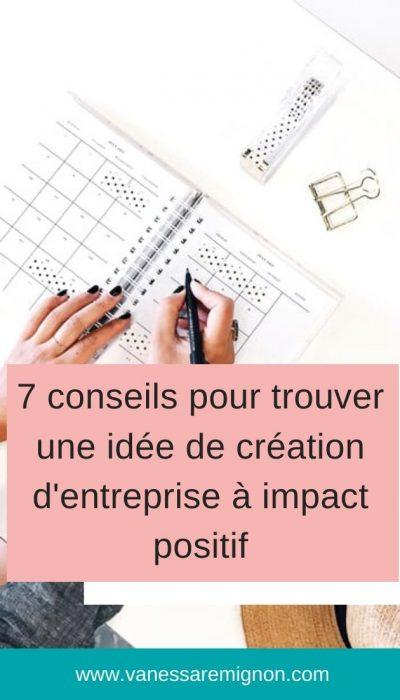 7-conseils-pour-trouver-idee-creation-entreprise-sociale