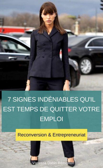 7-signes-indeniables-temps-de-quitter-votre-emploi