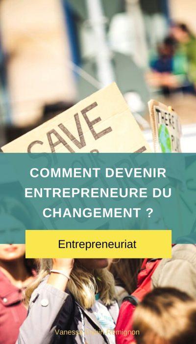 comment-devenir-entrepreneure-du-changement