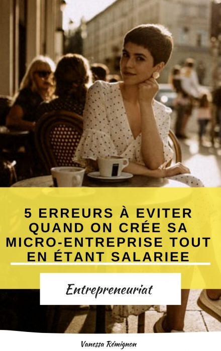 cumul-micro-entreprise-salariat-5-erreurs-eviter
