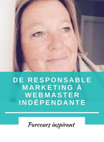 Laurence-de-responsable-marketing-webmaster