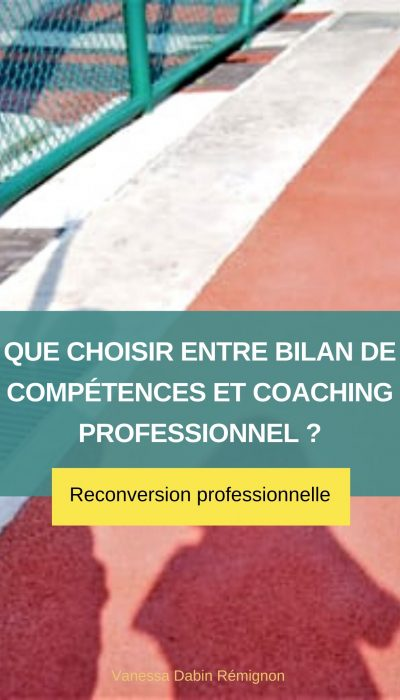differences-entre-bilan-de-competences-coaching-professionnel