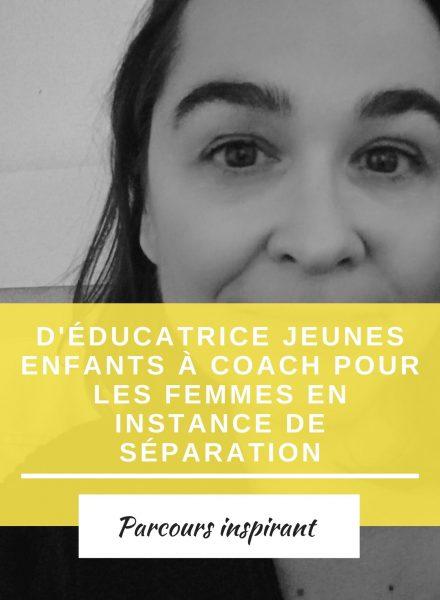 educatrice-a-coach-parcours-reconversion
