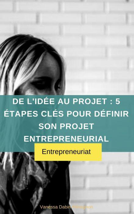 passer-de-idee-au-projet-entrepreneurial