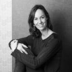 Vanessa DABIN REMIGNON / Coach